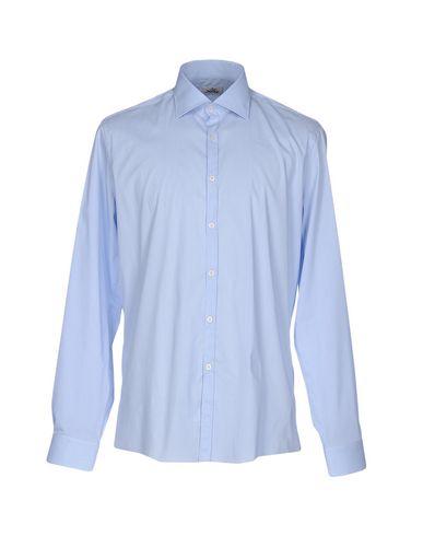 Pубашка от ALEA