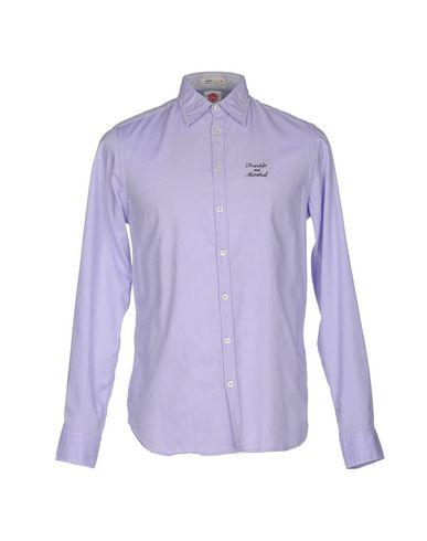 Pубашка FRANKLIN & MARSHALL 38643637GC