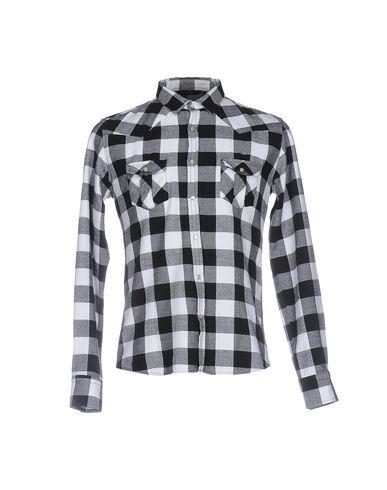 Pубашка от KLIXS JEANS