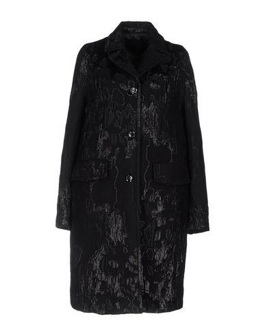 Легкое пальто от EGGS