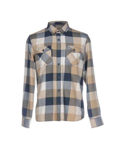 Pубашка VANS 38644554TF