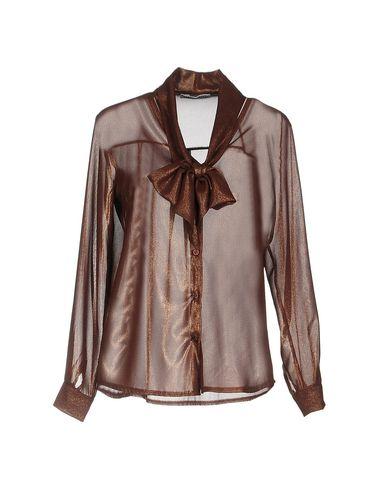 Pубашка от ANGELA DAVIS