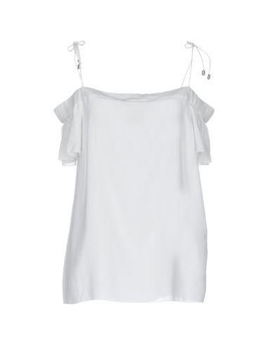 VERO MODA JEANS - Krekli - Bluzes - on YOOX.com