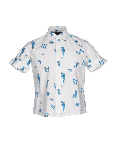 Pубашка от #BEENTRILL#