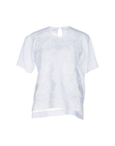 Блузка DKNY PURE 38645118QH