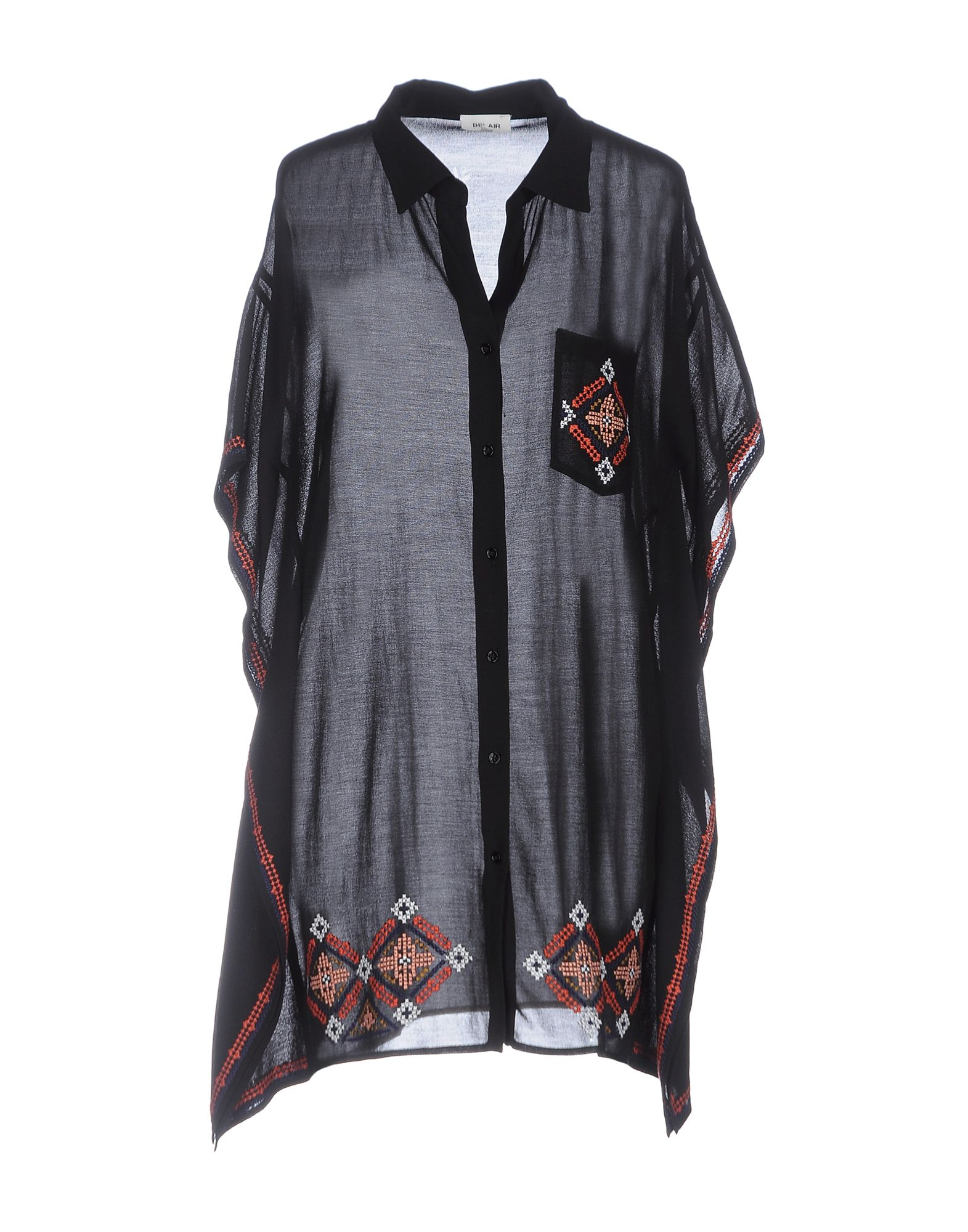 цена  BELAIR Pубашка  онлайн в 2017 году