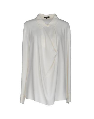 Блузка ESCADA 38645369VA