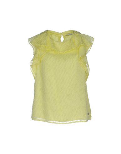 Блузка RELISH 38645627JP