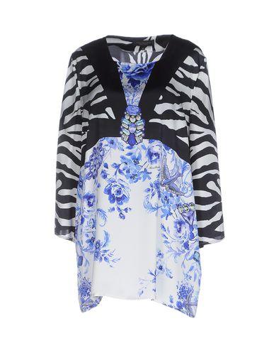 Блузка от ANNA RACHELE BLACK LABEL