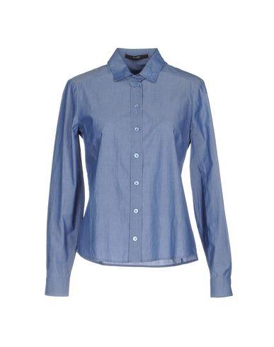 Imagen principal de producto de GUCCI - CAMISAS - Camisas - Gucci