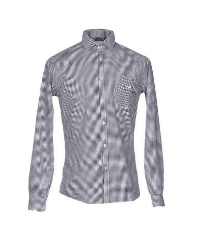 Pубашка от ..,BEAUCOUP