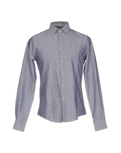 Pубашка от L.B.K.