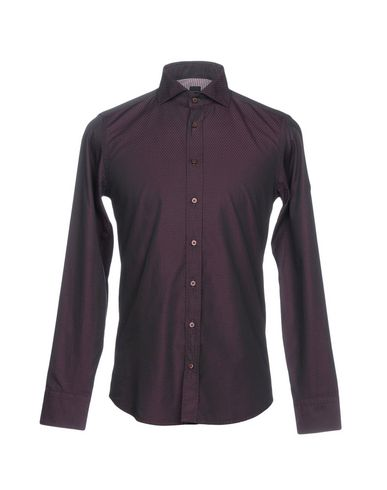 Pубашка от BASTONCINO