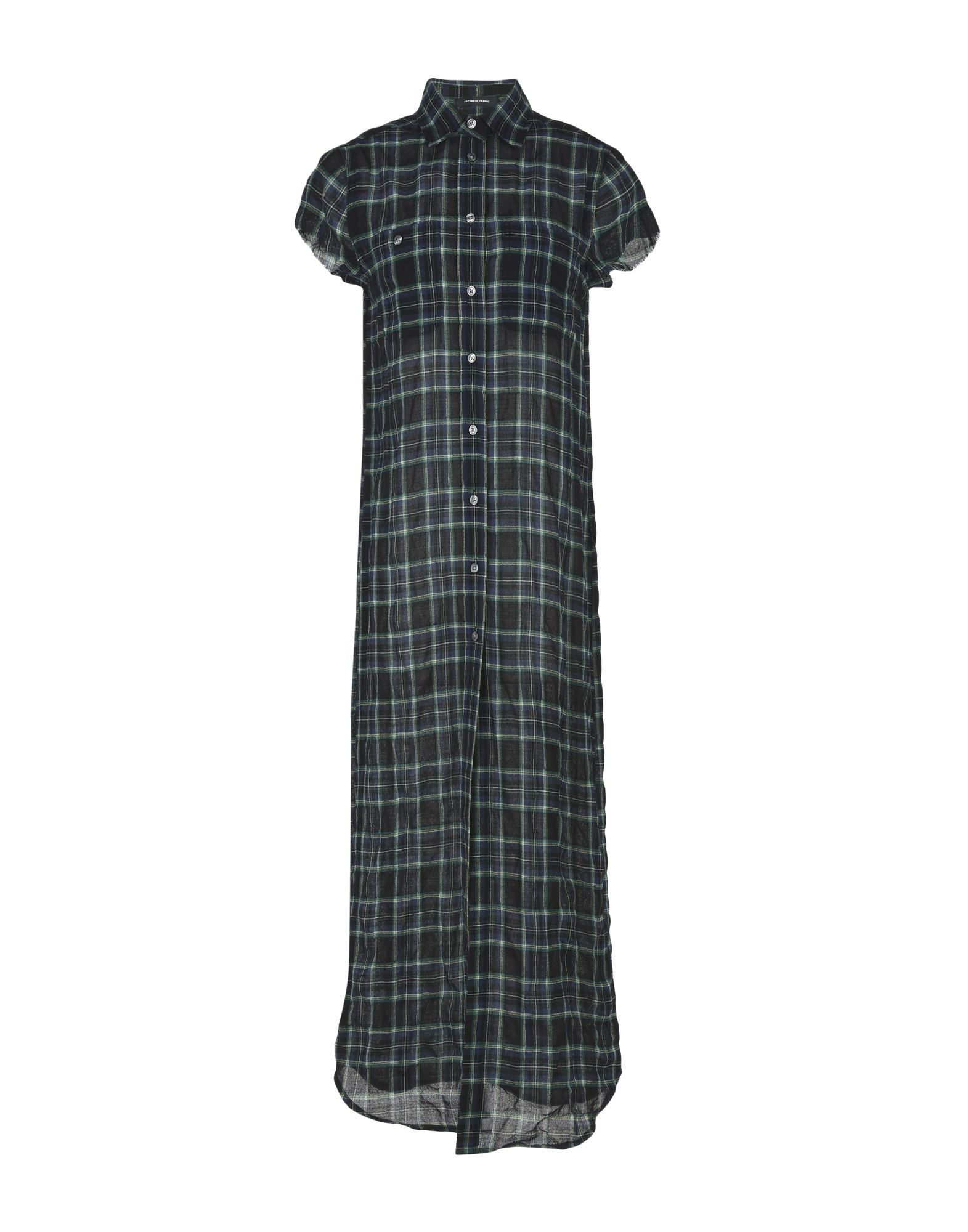 R13 Платье длиной 3/4 lisa corti платье длиной 3 4