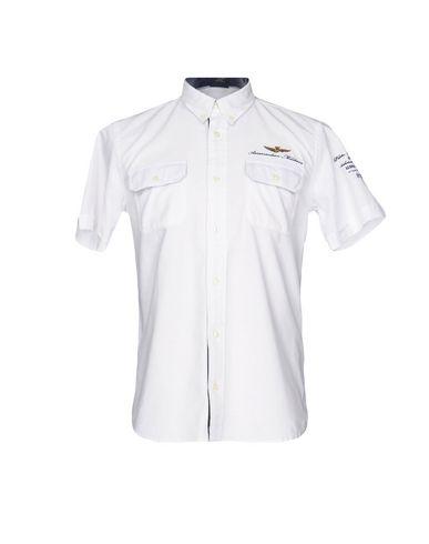 Pубашка AERONAUTICA MILITARE 38646636WF