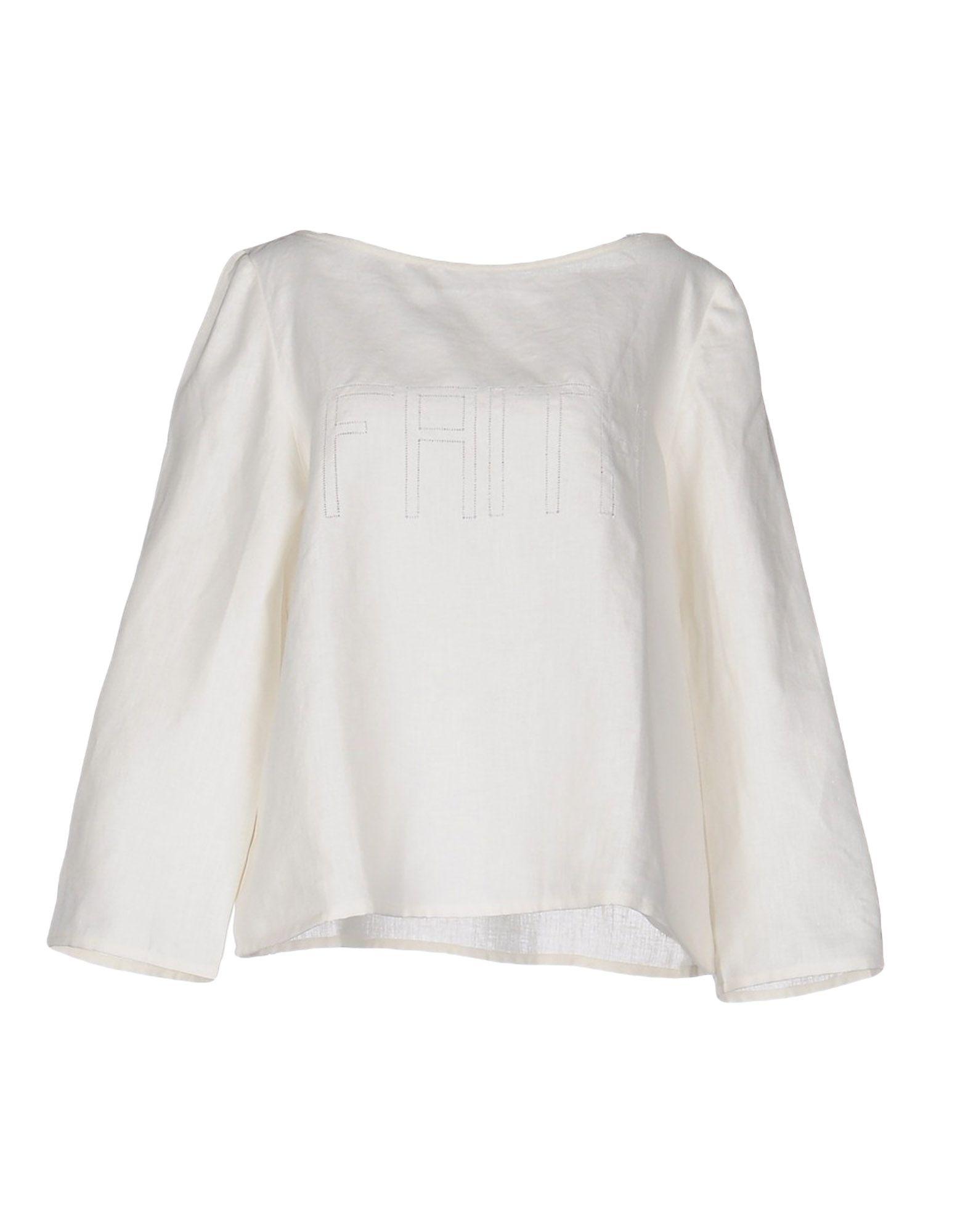 HC HOLY CAFTAN Блузка hc holy caftan длинная юбка