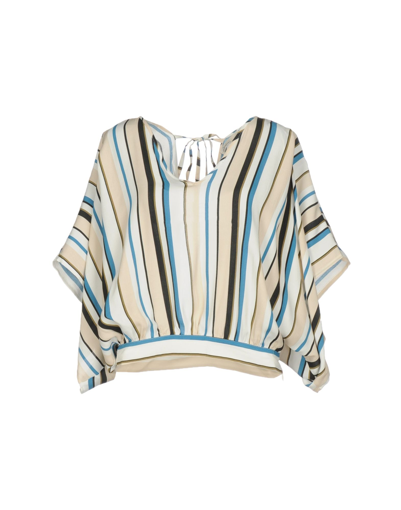 DORALICE Блузка doralice свитер