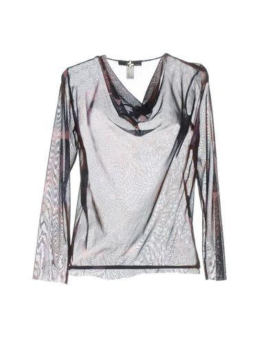 Блузка от AJAY