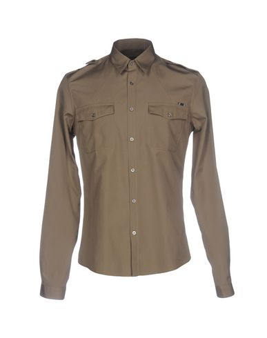 Pубашка GUCCI 38647033IB