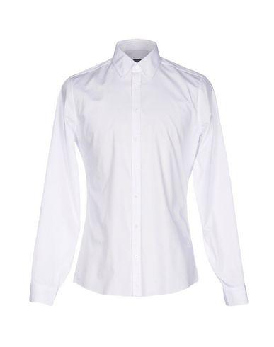 Pубашка GUCCI 38647074OG