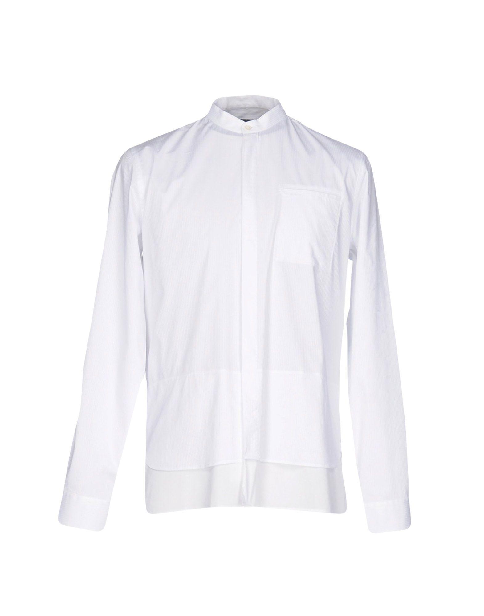 HōSIO Pубашка цена 2017