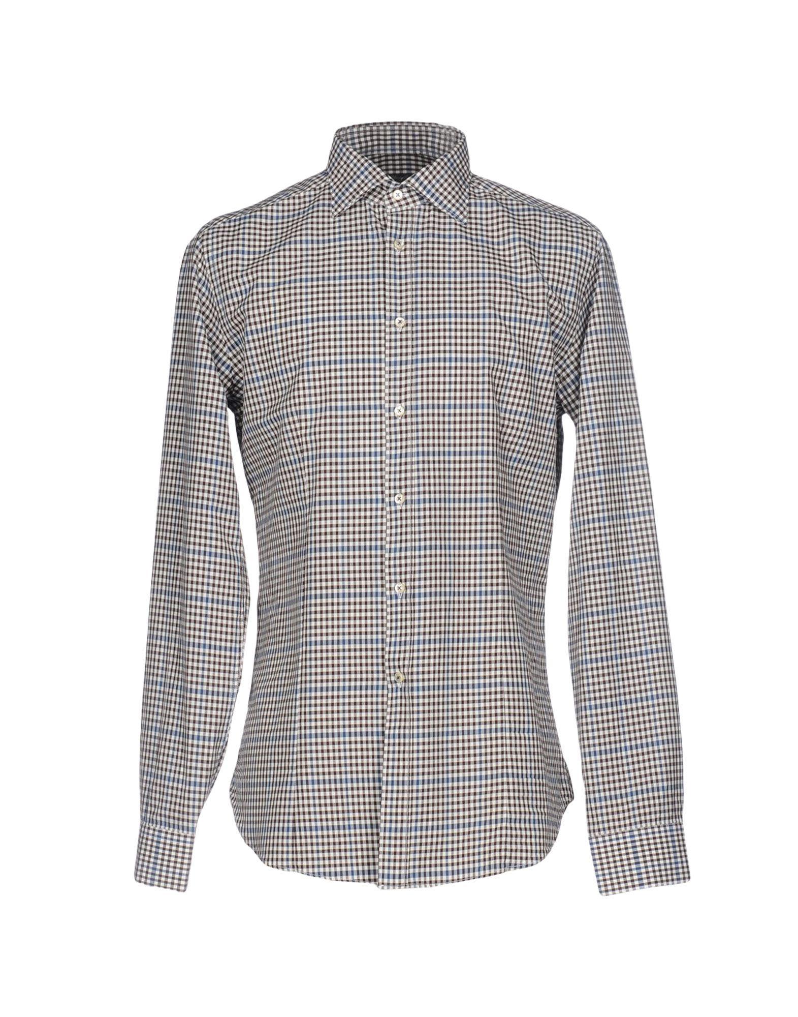 LIBERTY ROSE Pубашка рубашка в клетку insight liberty pit blue