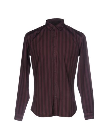 COSTUMEIN Chemise homme