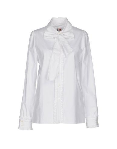 Pубашка I'M ISOLA MARRAS 38647388WW