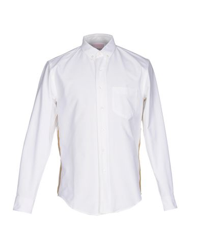 PALM ANGELS Chemise homme