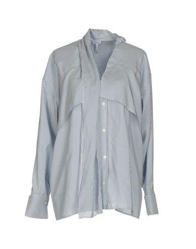 Pубашка LOEWE 38647452UW