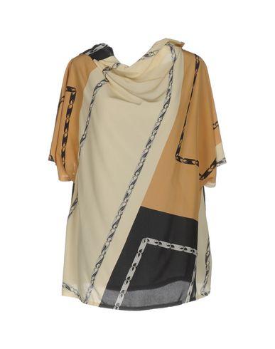 Блузка LOEWE 38647455LJ