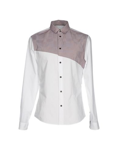 BYBLOS Chemise homme