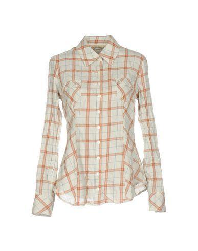 Imagen principal de producto de GUESS - CAMISAS - Camisas - Guess