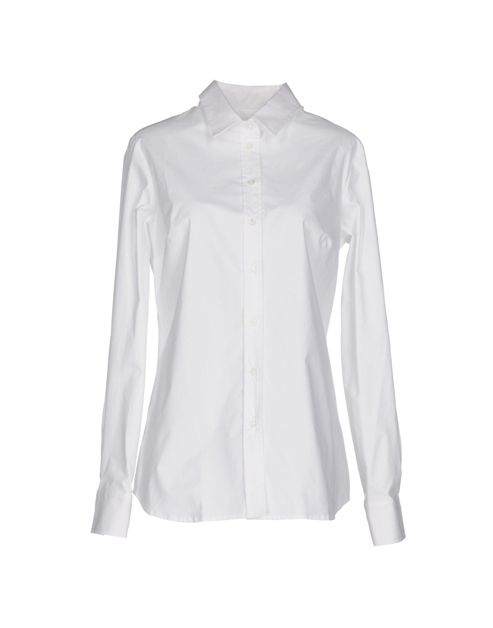 купить HOPE COLLECTION Pубашка по цене 3900 рублей