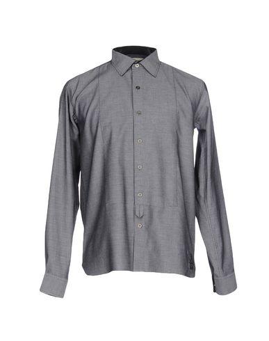 Pубашка от BOLONGARO TREVOR