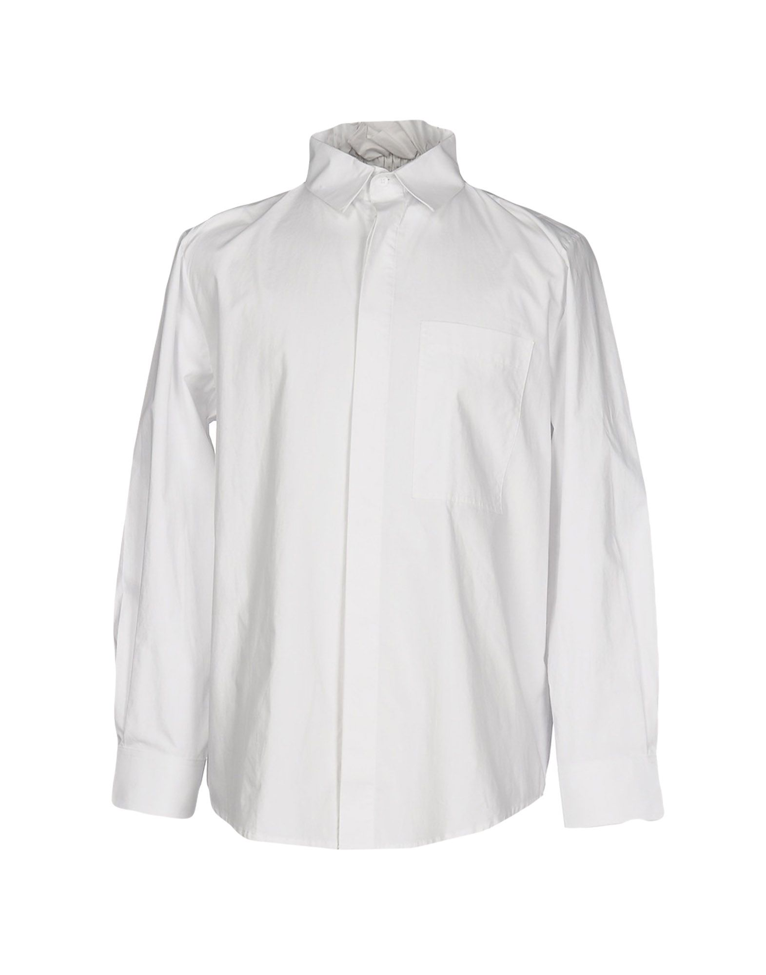 все цены на CRAIG GREEN Pубашка онлайн