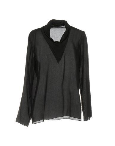 Блузка от ALLEZ LES MOEUFS