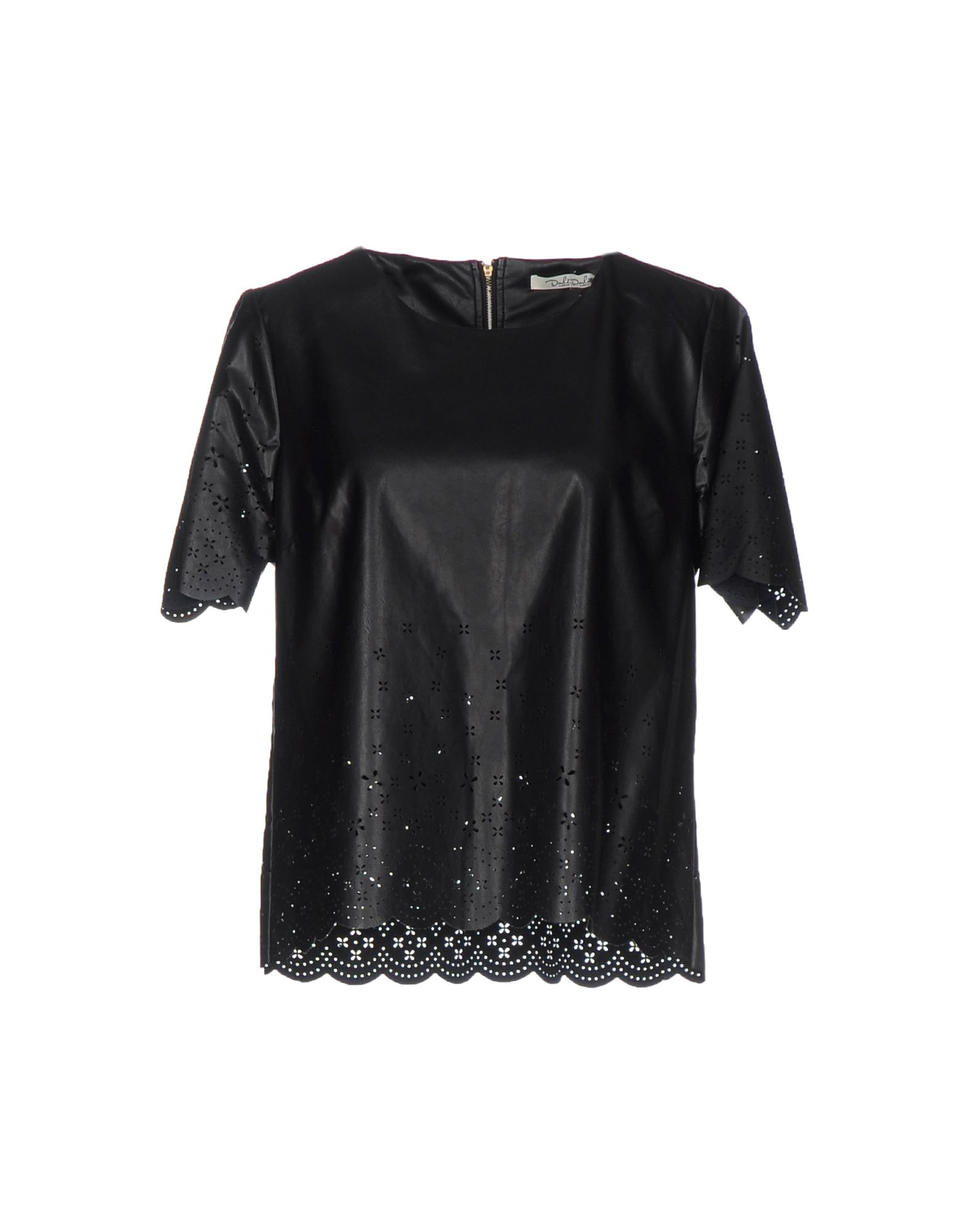 DARLING London Блузка блузка quelle buffalo london 564007