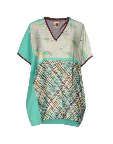 Блузка I'M ISOLA MARRAS 38648975CR