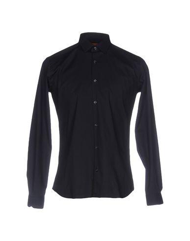 Pубашка от GABARDINE