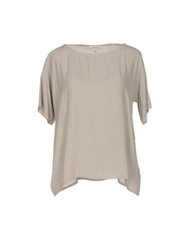 Блузка от CROSSLEY
