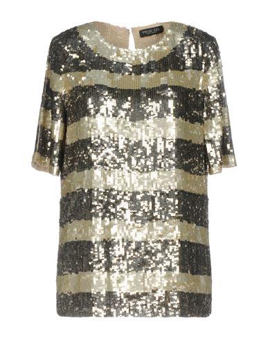 Блузки купить в интернет-магазине   First-Fem.Ru - женская одежда и ... e61220fc1c1