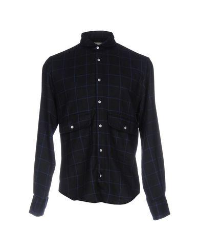 Pубашка от CORELATE