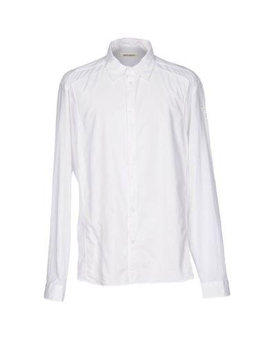 Pубашка ERMANNO DI ERMANNO SCERVINO 38649752CW