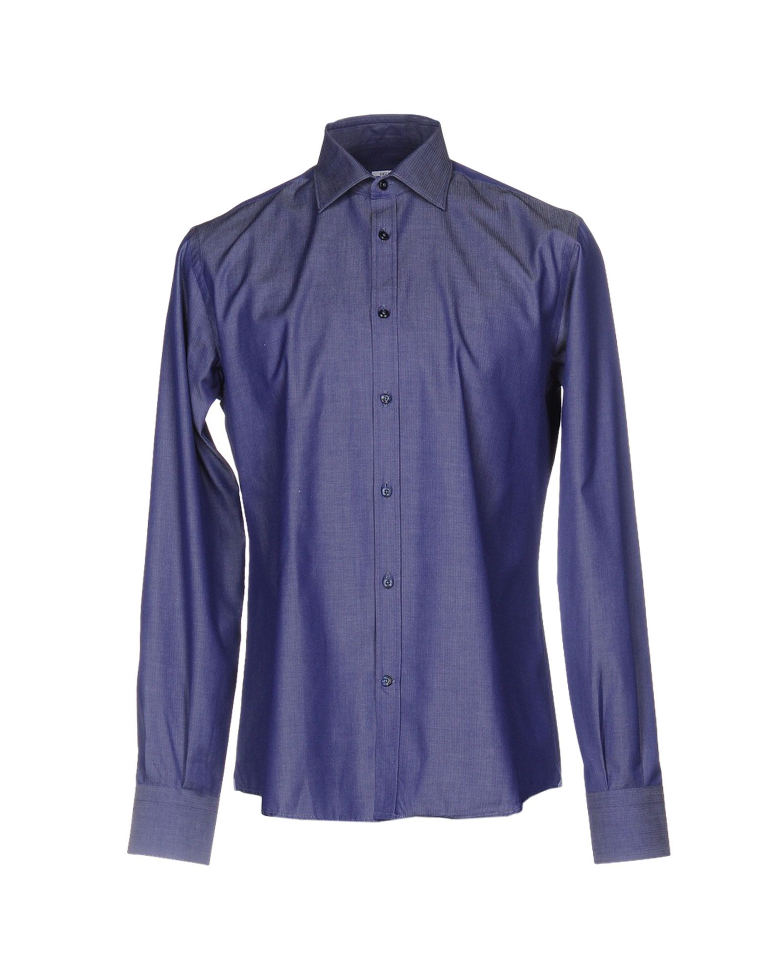 где купить DEL SIENA Pубашка по лучшей цене