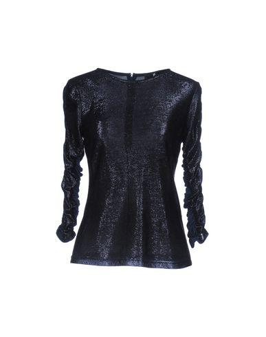 Блузка ELISABETTA FRANCHI 38650058RD