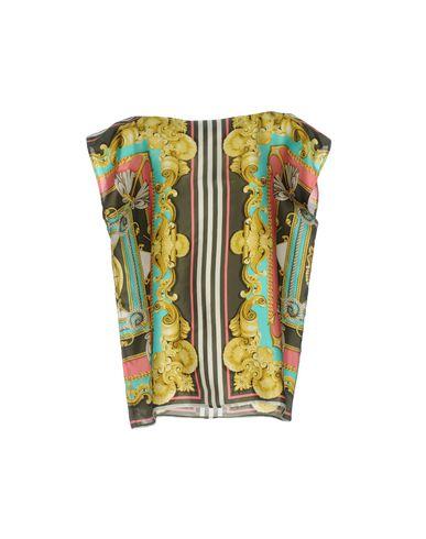 Блузка от MARCO BOLOGNA