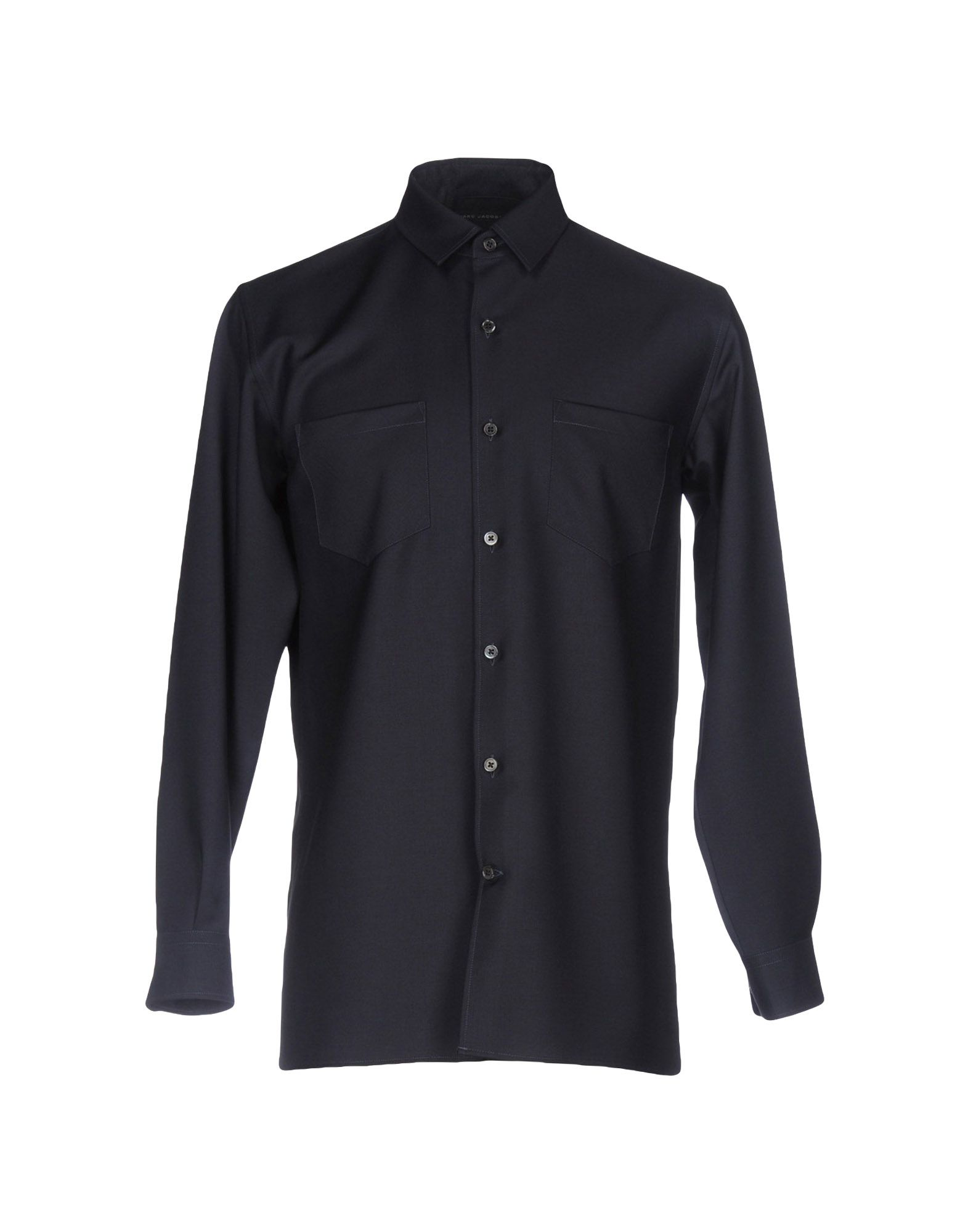 marc jacobs male marc jacobs shirts