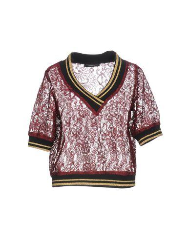 Блузка IMPERIAL 38650299GK