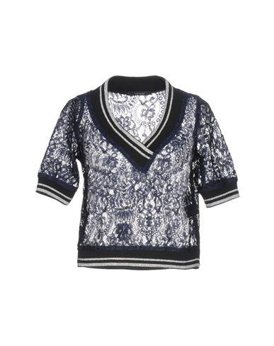 Блузка IMPERIAL 38650299PK